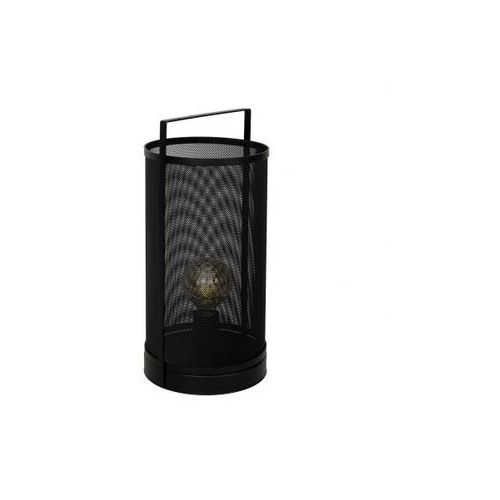 Luminex Lampa stołowa rim 1123