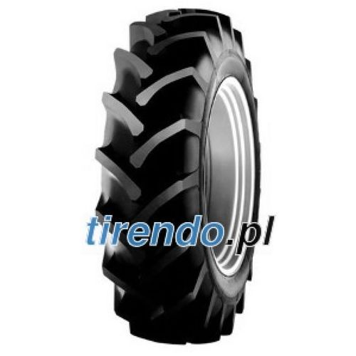 as agri 19 ( 18.4 -38 10pr tt ) marki Cultor