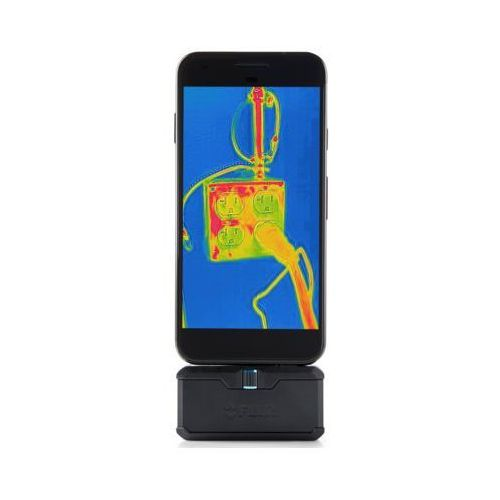 Kamera termowizyjna FLIR ONE Pro Android USB Typ-C (FP3AC) DARMOWY TRANSPORT, 1_612071