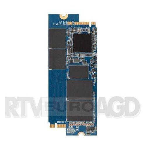 Kingston SM2280 120GB M.2
