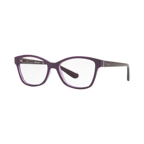 Okulary Korekcyjne Vogue Eyewear VO2998 2409