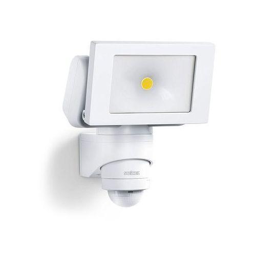 052553 - led reflektor z czujnikiem ls150led 1xled/20,5w/230v bialy marki Steinel