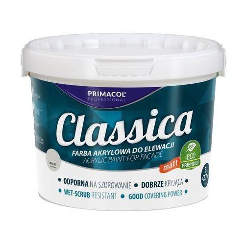 Farba Primacol Classica (5906725249135)