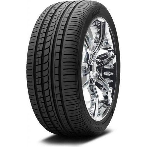Pirelli P ZERO ROSSO 275/40 R19 101 Y