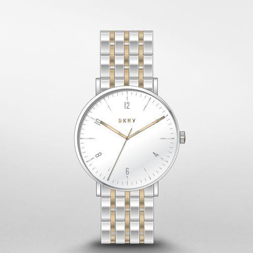 DKNY NY2505