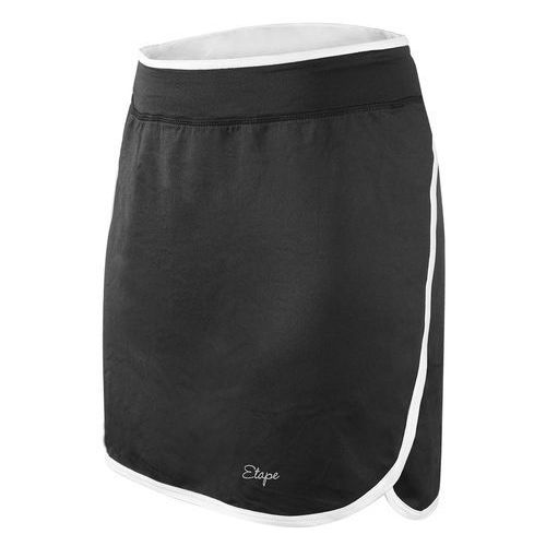 Etape spódnica rowerowa laura black