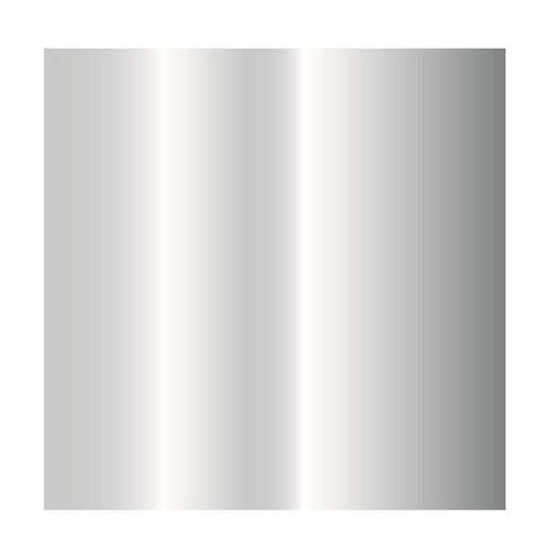 Okleina LUSTRO 45 x 150 cm
