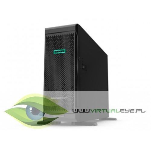 Hewlett packard enterprise proliant ml350 gen10 3106 1p 16g 4lff svr 878762-425