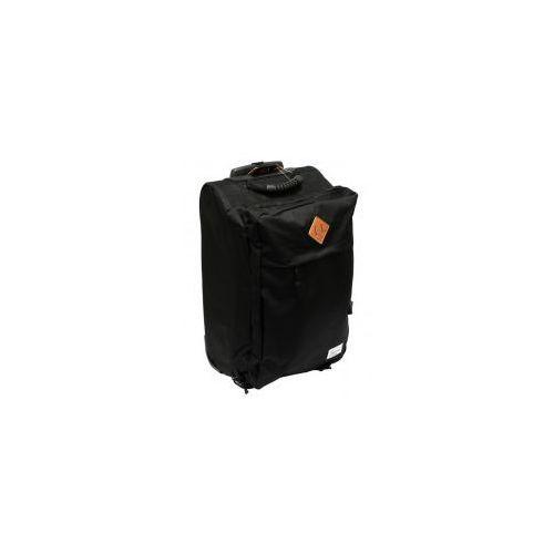BESTWAY Torba / walizka na kółkach