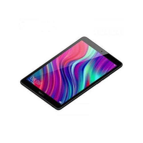 Huawei MediaPad M5 8.0 32GB