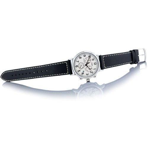 Timex TW2R42800. Najniższe ceny, najlepsze promocje w sklepach, opinie.