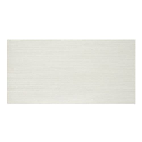 Glazura futuro 30 x 60 cm grigio 1,08 m2 marki Marconi ceramica