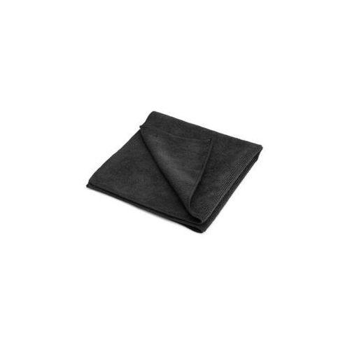 JOE FREX - ściereczka dla baristy 40cm x 40cm (4260150971124)