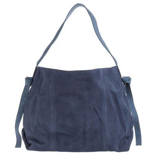 Pepe Jeans Paige Handbag Niebieski UNI