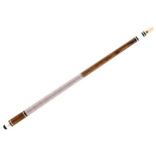 Kij bilardowy II cz. McDermott G224 - produkt z kategorii- Bilard i snooker