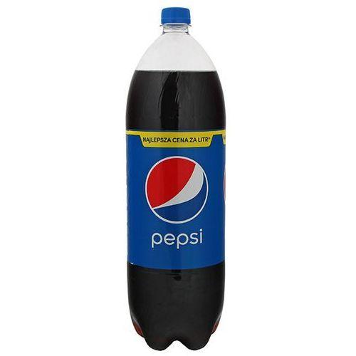 2,25l cola napój gazowany   darmowa dostawa od 200 zł, marki Pepsi
