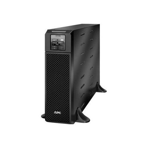 APC Smart UPS SRT 5000VA 230V (4053162443426)
