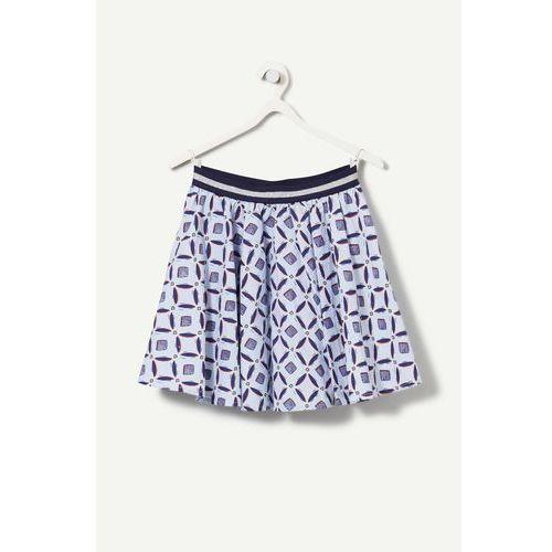 Tape a l'oeil  - spódnica dziecięca 86-116 cm