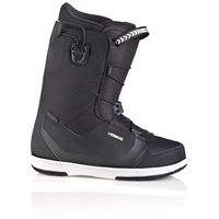 Nowe buty snowboard alpha scl roz.40,5/26,0 cm, Deeluxe