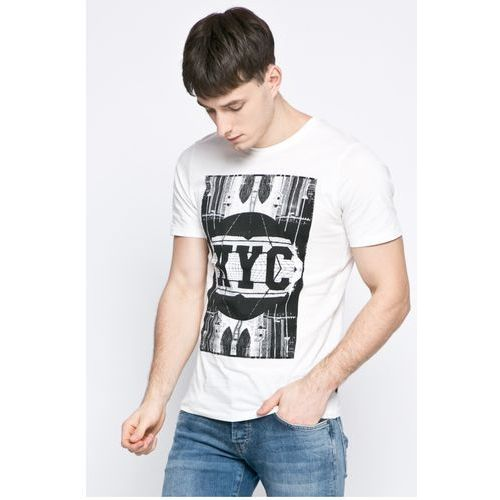 Only & sons  - t-shirt heine