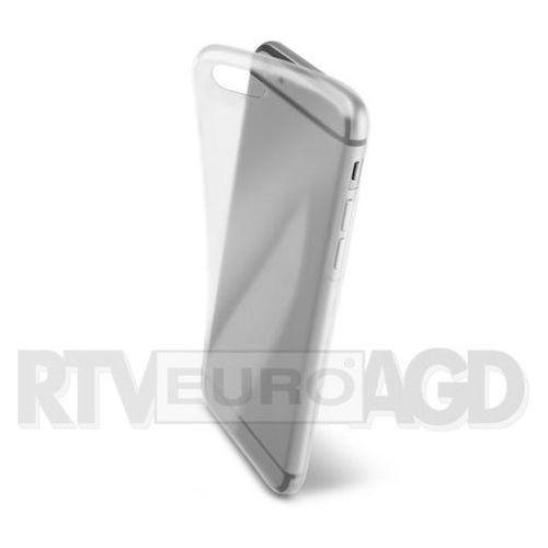 fine iphone 6 od producenta Cellular line