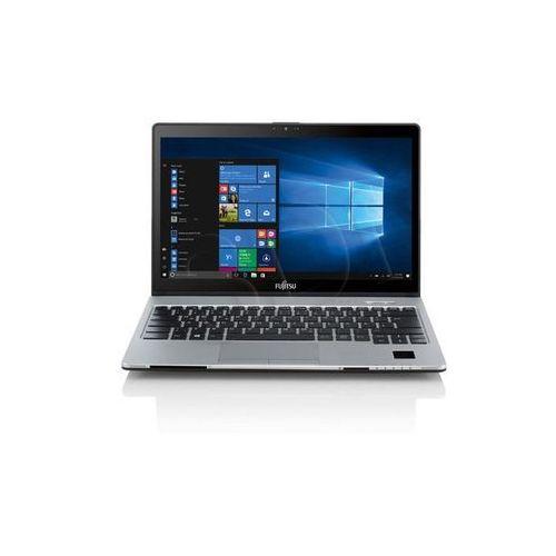 Fujitsu Lifebook  VFYS9360M45SPPL