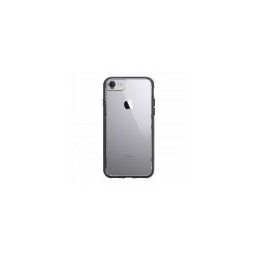 Griffin Reveal - Etui iPhone 7 / iPhone 6s / iPhone 6 (czarny/przezroczysty) - sprawdź w wybranym sklepie
