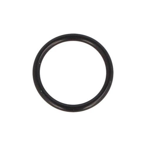 Hatsan arms company O-ring manometru do wiatrówki hatsan at44, bt65, bullboss, galatian, gladius, trophy (2302)