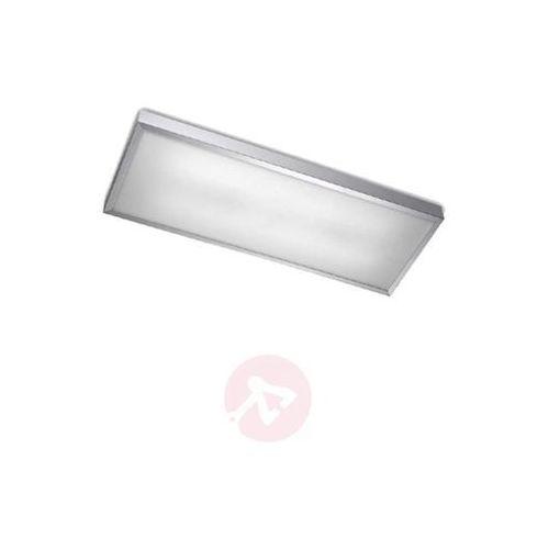 Leds-c4 Prosta lampa sufitowa toledo 64 na 24 cm