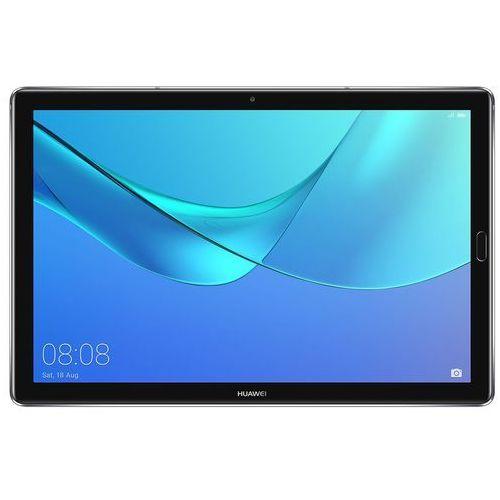 Huawei MediaPad M5 10.0 64GB 4G - OKAZJE