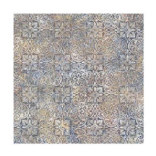 Gres szkliwiony Talens Blue 60 X 60 Cer-Rol (5908262625144)