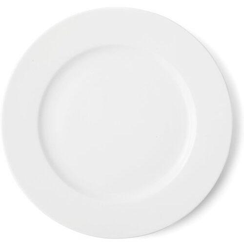 Talerz obiadowy opty 27 cm marki Kristoff
