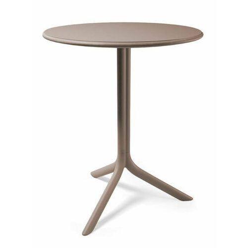 Stół Spritz szary (8010352058101)