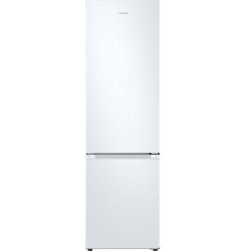 Samsung RB38T605DWW