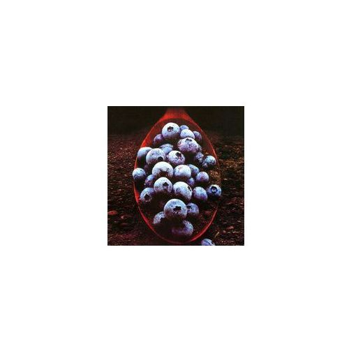 Planet Stone axe - cd + dvd / deluxe - (0853843002096)