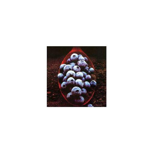 Stone Axe - Cd + Dvd / Deluxe -