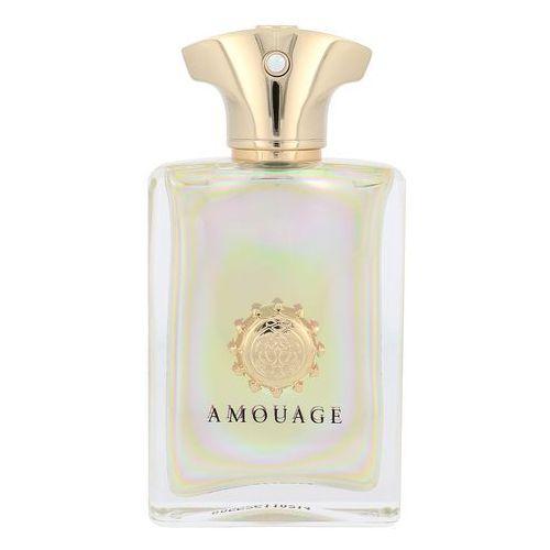 fate man woda perfumowana 100 ml dla mężczyzn marki Amouage
