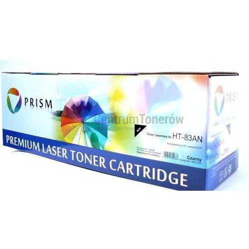 Prism Toner zamiennik samsung clt-y404s, yellow, 1000s, samsung xpress c430w, c480fw, c480w