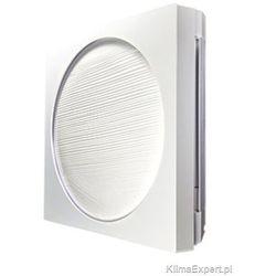 LG Stylist G12WL - produkt z kategorii- Klimatyzatory