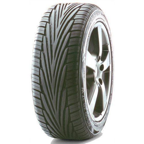 Uniroyal RAINSPORT 2 225/45 R18 95 Y