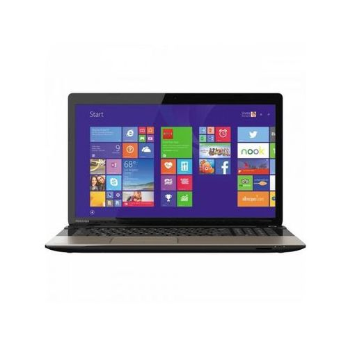 Toshiba Satellite  L75-B7150
