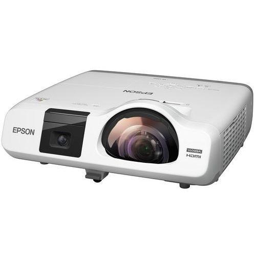 Epson EB-536