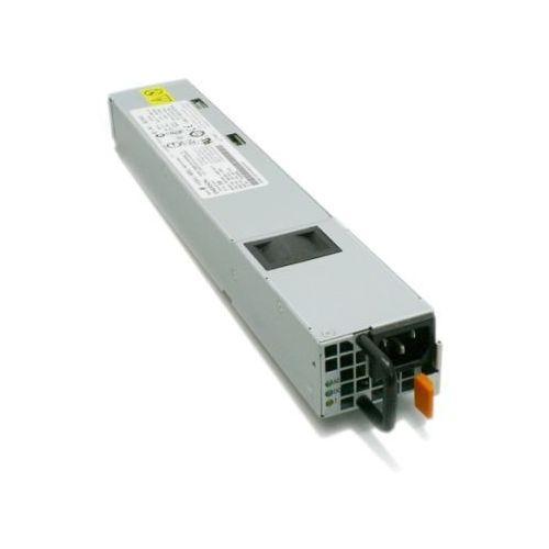 ASA 5545-X/5555-X AC Power Supply, ASA-PWR-AC