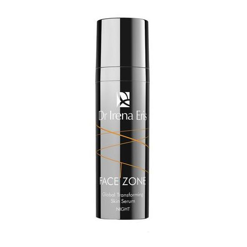 Dr Irena Eris Duty Zone Serum 30.0 ml