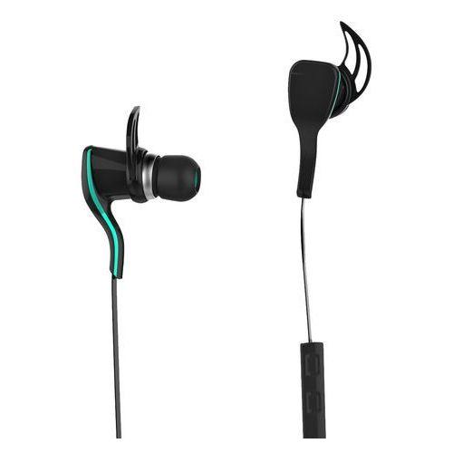 ART AP-B22 - słuchawki