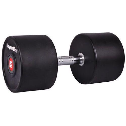 Insportline Hantla profi 2x50 kg
