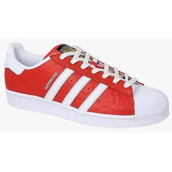 Adidas Buty  superstar animal