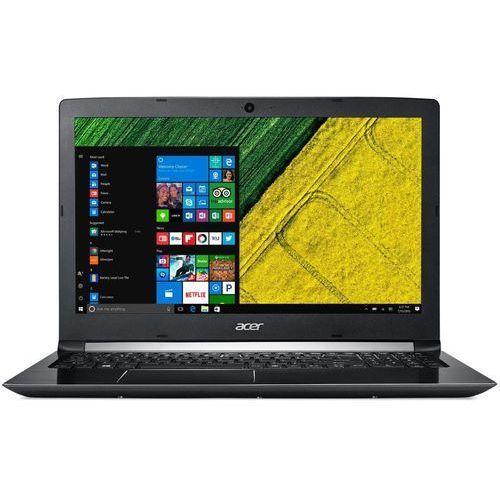 Acer Aspire NX.GVREP.011