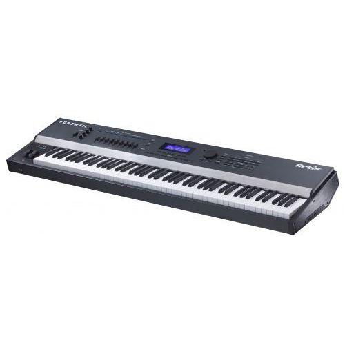 Kurzweil Artis pianino cyfrowe - stagepiano