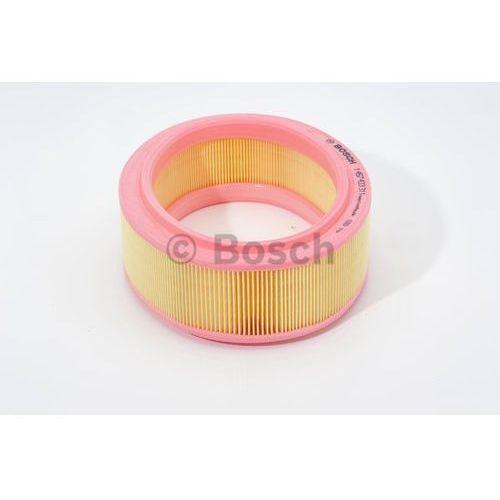 wkład filtra powietrza, silnik, 1 457 433 311 marki Bosch